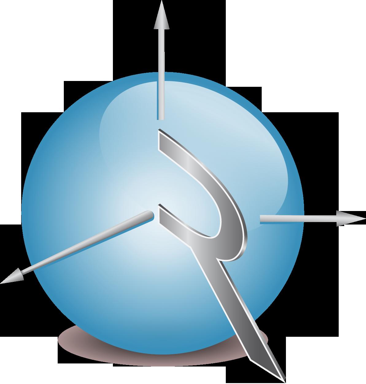 R Progetti - Duplicazione USB