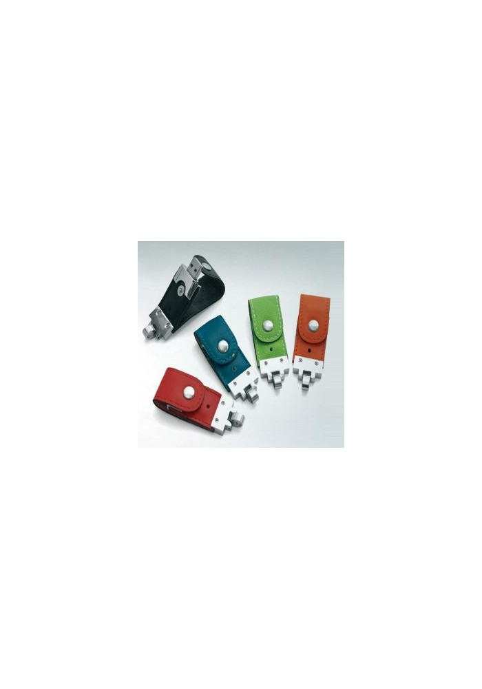 CHIAVE USB 2.0 DA 2 GB - MOD. 1