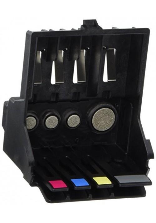 Testina di stampa per LX900e