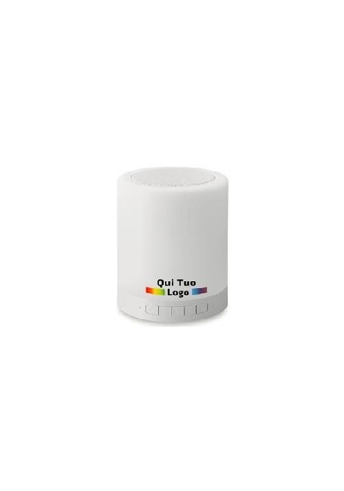 Speaker Bluetooth GMB11