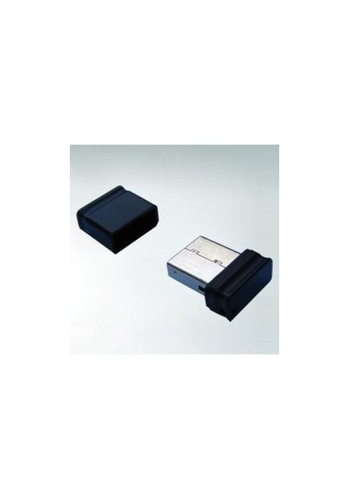 CHIAVE USB 2.0 DA 2 GB - MOD. 2