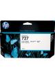 CARTUCCE DESIGNJET HP 727