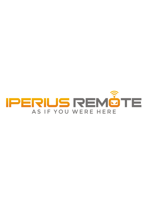 Iperius Remote Medium
