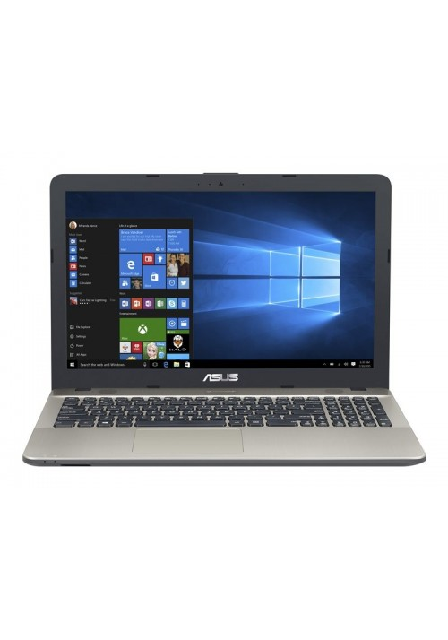 Asus Notebook X541UA-GQ1248T