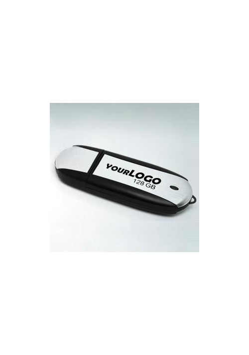 CHIAVE USB 2.0 DA 2 GB - MOD. 7
