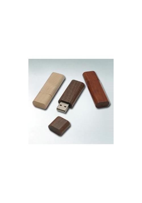 CHIAVE USB 2.0 DA 2 GB - MOD. 11