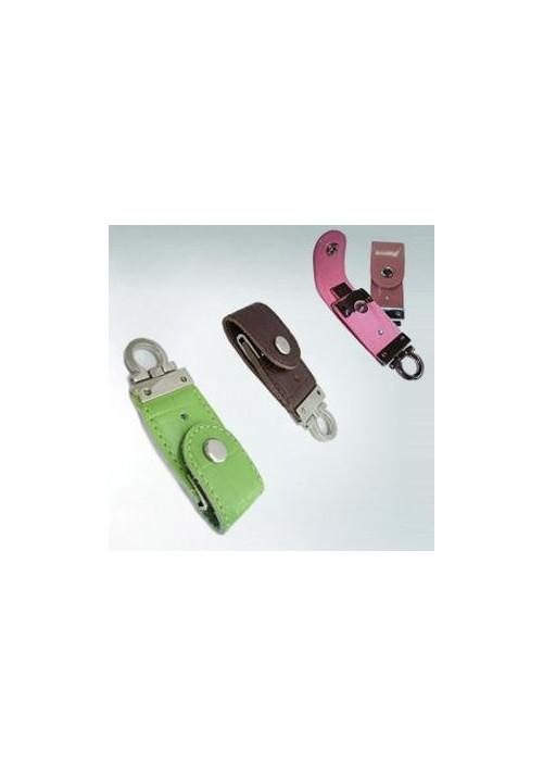 CHIAVE USB 2.0 DA 2 GB - MOD. 14