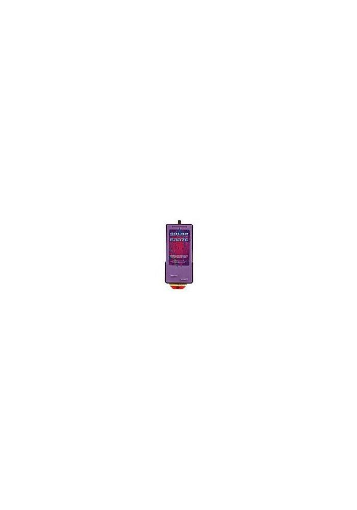 Cartuccia colore CMY per LX400e / LX800 / LX810e / PX450e