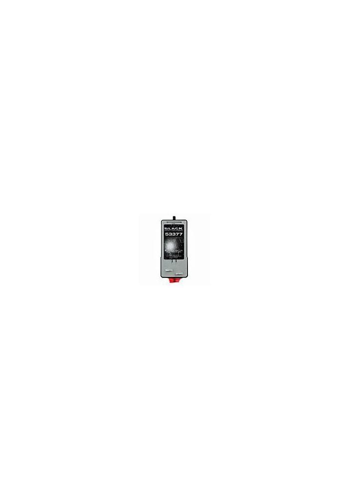 Cartuccia Nero per LX200e / LX800 / LX810e