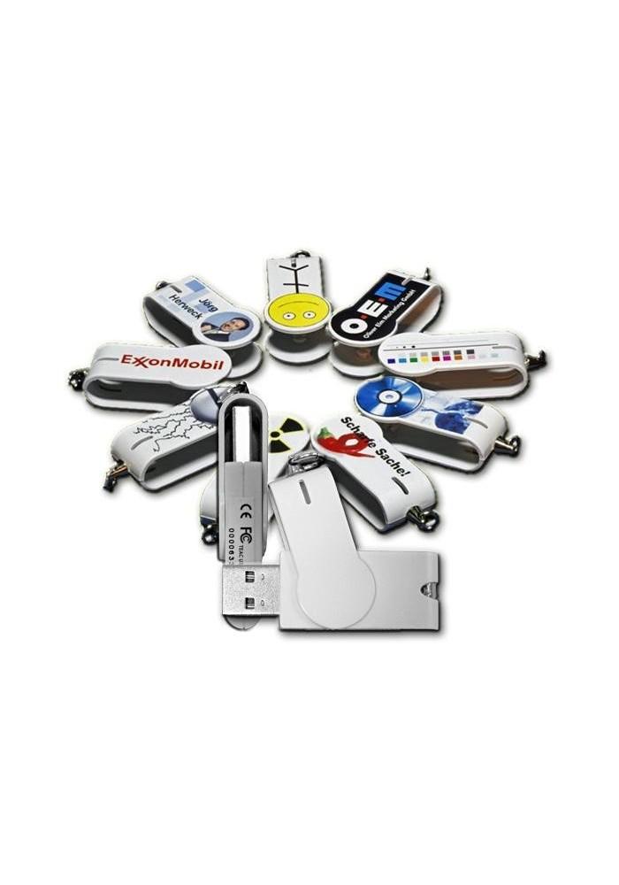 Chiavetta USB 8 GB