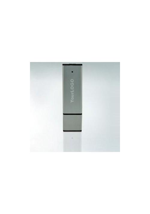 CHIAVE USB 2.0 DA 2 GB - MOD. 27