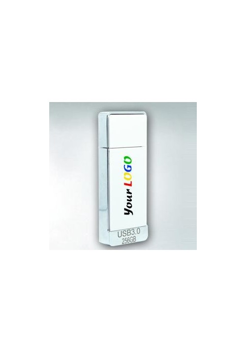 CHIAVE USB 3.0 DA 2 GB - MOD. 3