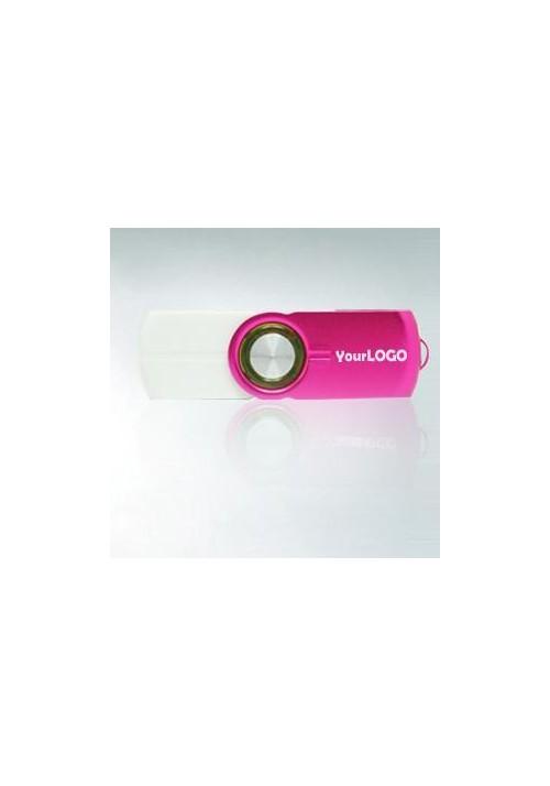 CHIAVE USB 3.0 DA 2 GB - MOD. 4