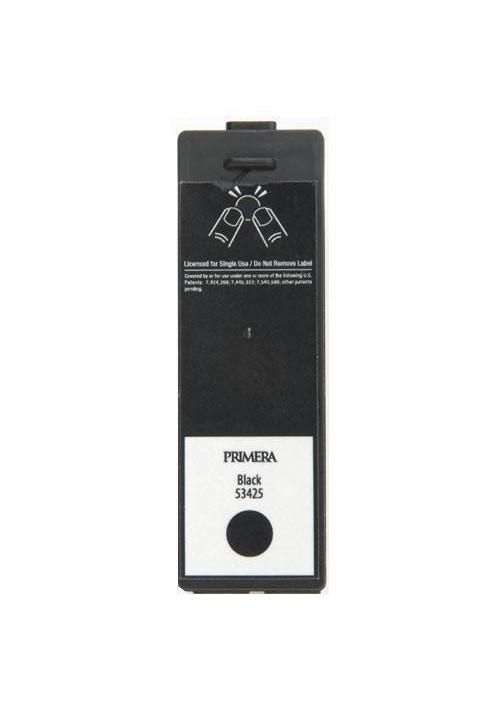 Cartuccia Nero per LX900e / RX900e