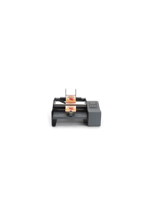 Dispensatore di etichette DX850e