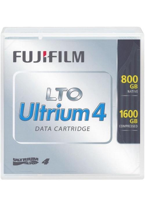 FUJIFILM - LTO ULTRIUM 4