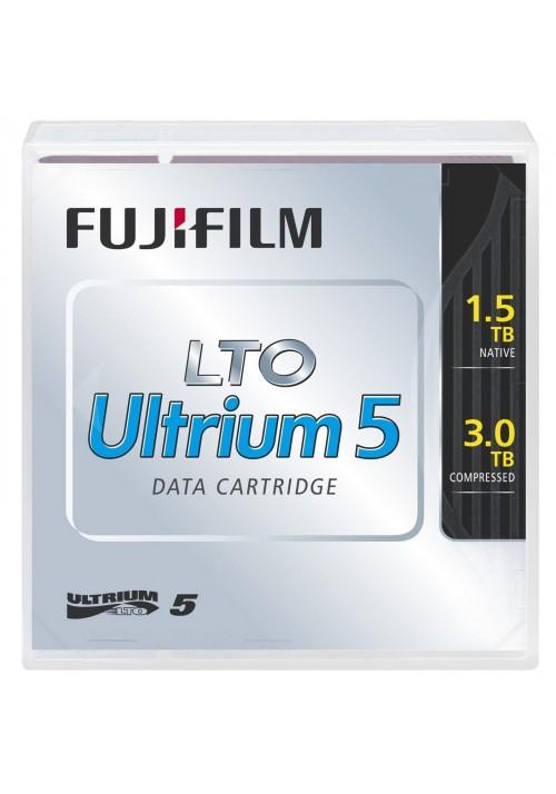 FUJIFILM - LTO ULTRIUM 5