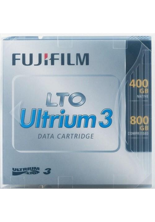 FUJIFILM - LTO ULTRIUM G3