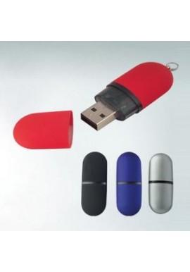 USB 2.0/3.0 PERSONALIZZABILI