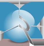 iTechMegaStore
